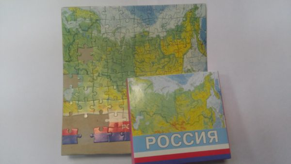 puzzle-map-Russia